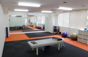 パーソナルストレッチ&トレーニングRe:Bodyの料金メニュページ